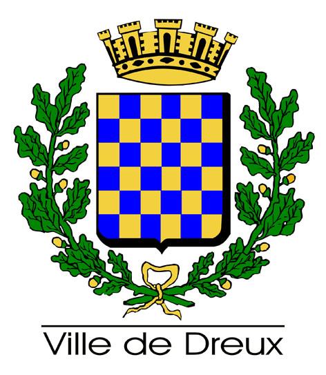 http://www.dreux.com/Commun/index.php