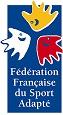 http://wwww.ffsa.fr