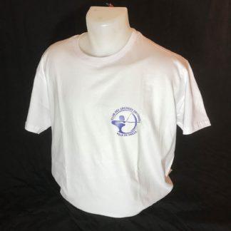 Image du T-Shirt